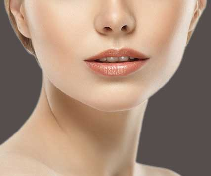Facial Plastic Surgeon Toms River | Cosmetic Surgery Specialist