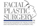 Facial Plastic Surgery Association | Foster MD | Toms River, NJ