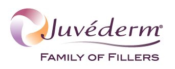 Juvederm Toms River NJ