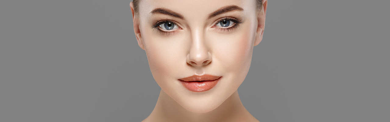 Eyebrow Lift | Plastic Surgery | Plastic Surgeon | Toms River | Wall NJ