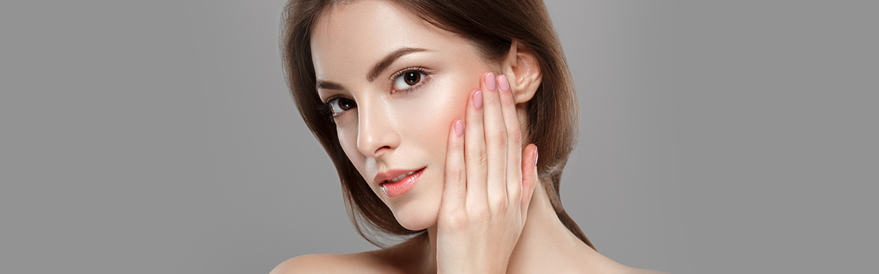 Skin Care | Toms River NJ